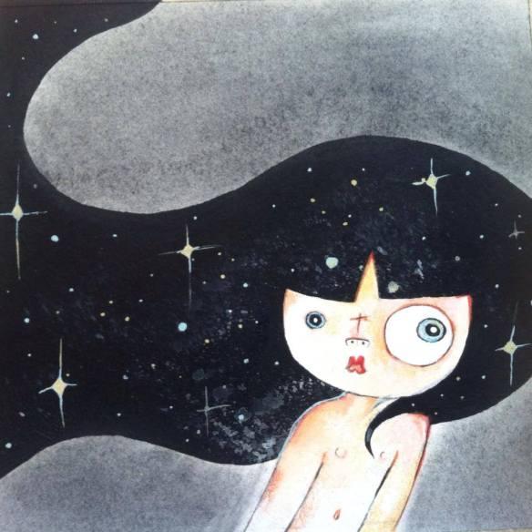 Cosmos-Cristina-Paulos
